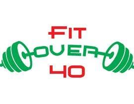 #104 cho Logo Design - 21/01/2021 19:29 EST bởi HammedRana