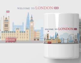 cmasam tarafından Ceramic Set Design for a Country/City or State - 21/01/2021 19:30 EST için no 10