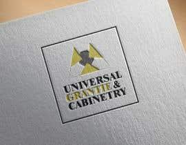 #1093 para Logo design por esamshawky