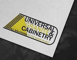 #1084 para Logo design por Mtbdesigner