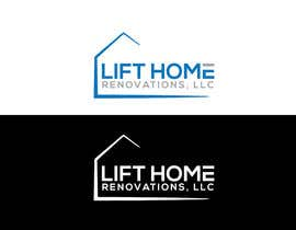 #14 pentru Create a logo for my real estate flip business de către mddider369