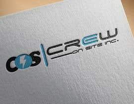 Nro 155 kilpailuun Logo design käyttäjältä samhith788