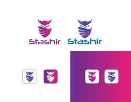 #367 для Need Application and Website Logo от masudkings3