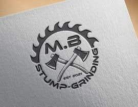 akash0805 tarafından Design me a logo için no 334