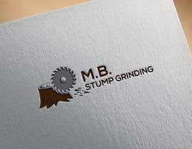 shofikulislam276 tarafından Design me a logo için no 257