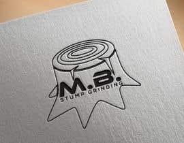 sharminnaharm tarafından Design me a logo için no 357