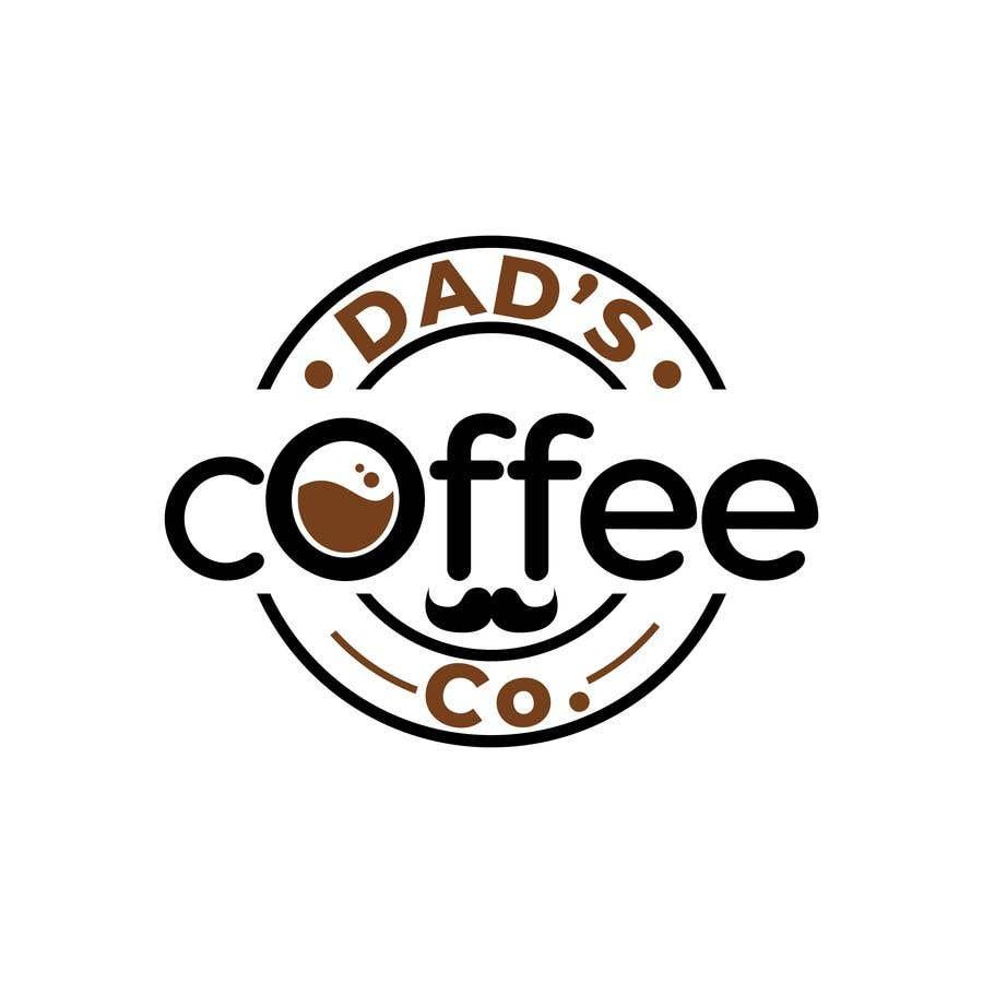 Konkurrenceindlæg #                                        4                                      for                                         Create a business Logo