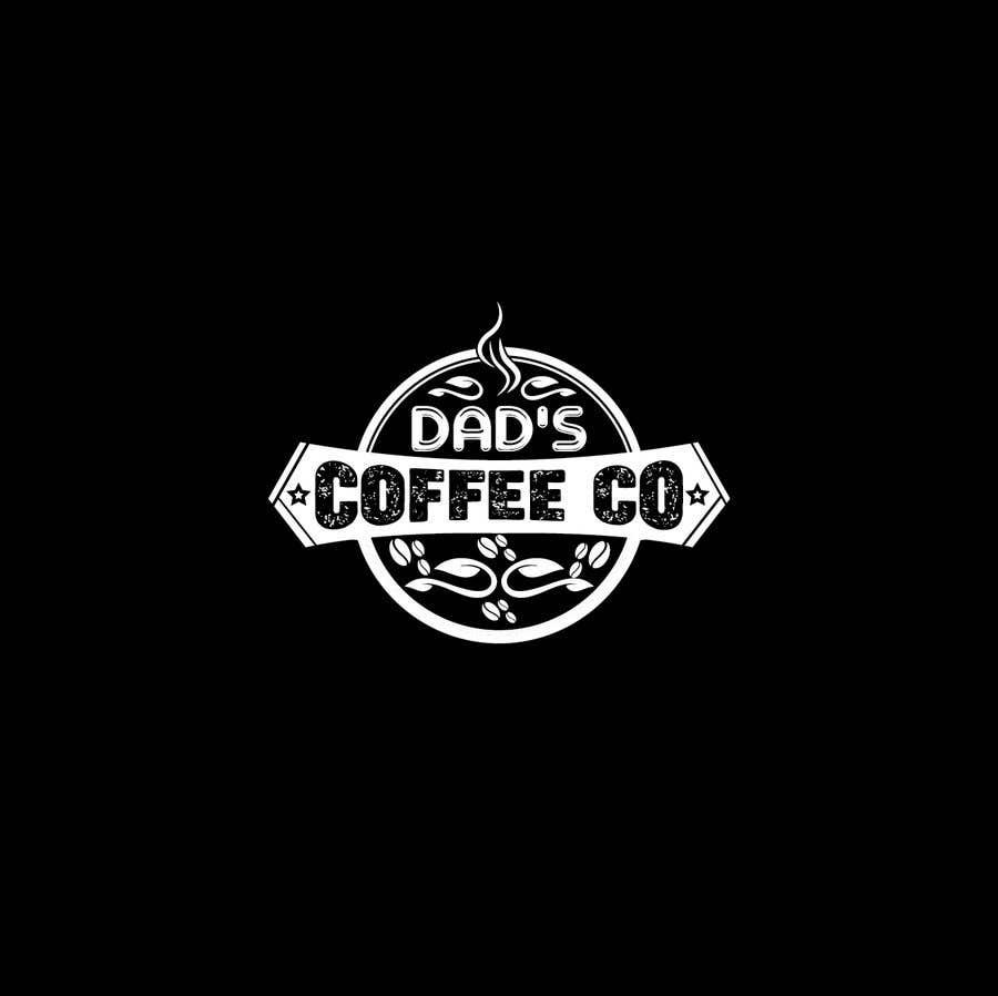 Konkurrenceindlæg #                                        38                                      for                                         Create a business Logo