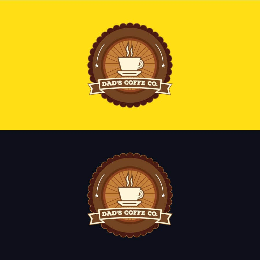 Konkurrenceindlæg #                                        135                                      for                                         Create a business Logo