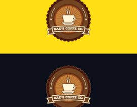 #135 for Create a business Logo af Sheikhfaiyaz