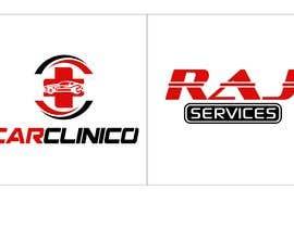 #28 cho Need 2 Logo Design before 24-01-2021 bởi RenggaKW