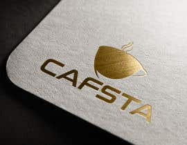 #76 pentru Logo Design for a coffee machine company de către designerrownak
