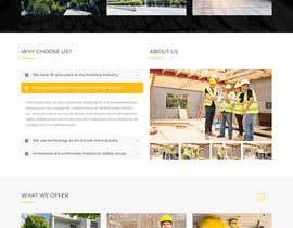 #62 cho Build me a website bởi Mynulhossain