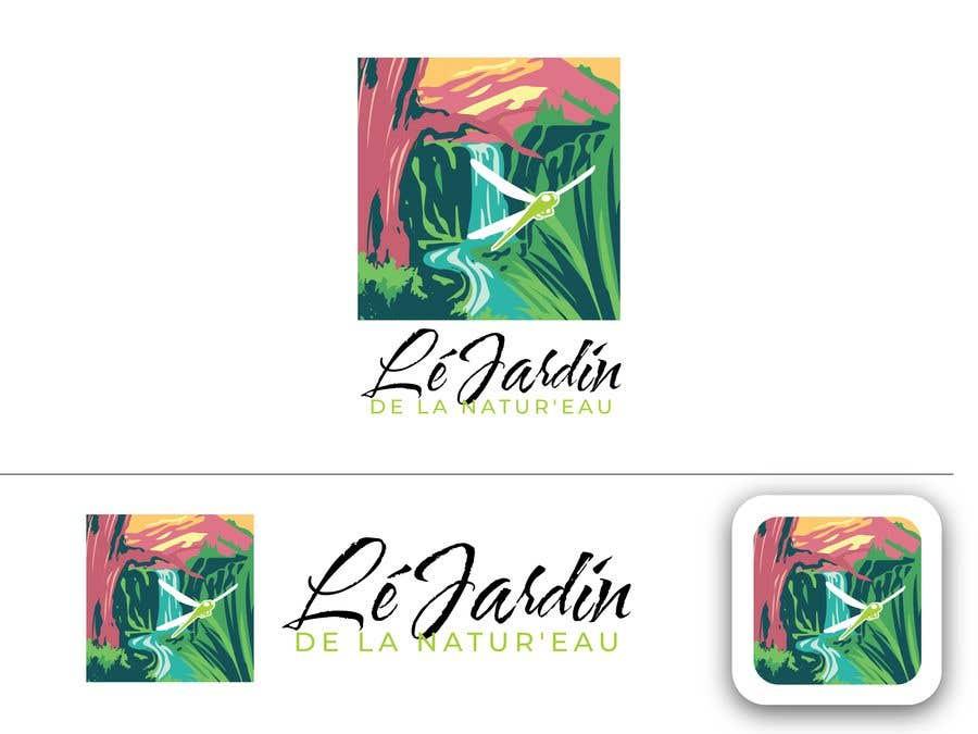 Конкурсная заявка №                                        94                                      для                                         Design a Logo
