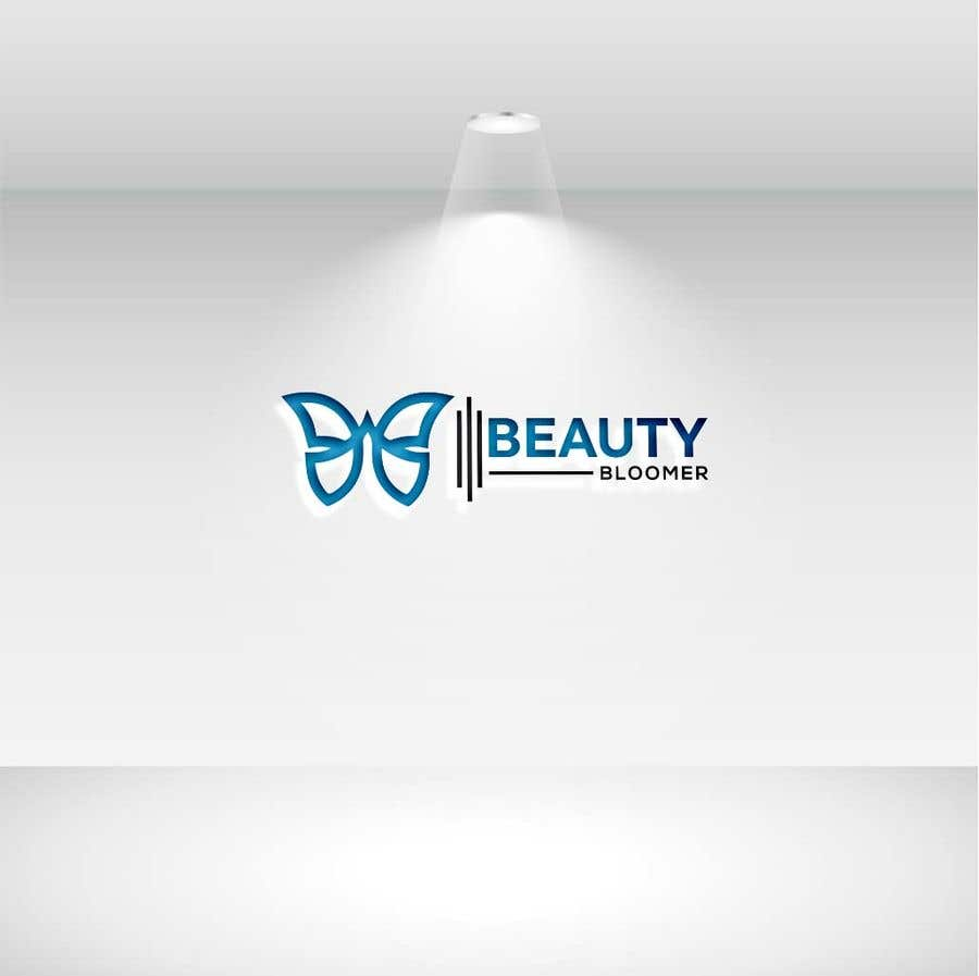 Konkurrenceindlæg #                                        181                                      for                                         Design a nutricosmetics brand