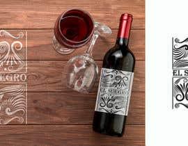 Nro 107 kilpailuun Design logo + display on bottle käyttäjältä imranislamanik