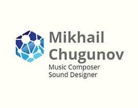 #2 cho Mix & Master a Cover Song in Hindi - 2 min song. bởi mchugunov