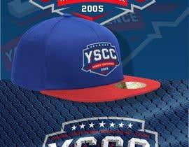 Nro 468 kilpailuun Athletic conference logo käyttäjältä roman230005