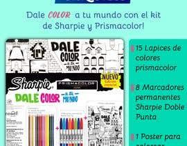 #5 para Paquete de Post y Storys para una Papelería de JuanPabloSR