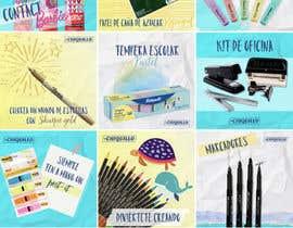 #19 para Paquete de Post y Storys para una Papelería de MiaDuran