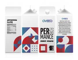 #36 for Packaging Design (Cannabis Company) - 22/01/2021 13:37 EST by romulonatan