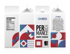 #36 для Packaging Design (Cannabis Company) - 22/01/2021 13:37 EST от romulonatan