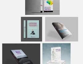NaeemGFX01 tarafından Design / Update a Series of 5 E-Book Covers için no 61