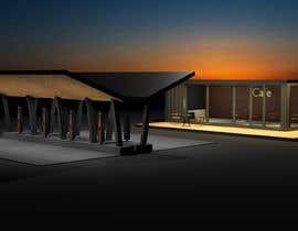 Ewahyu tarafından Design the Electric Car Charging station of the future! için no 19