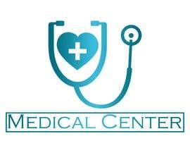 #210 for help center logo by testversion