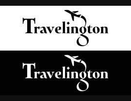 Nro 10 kilpailuun Travelington käyttäjältä Jony0172912