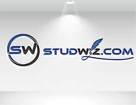 #228 for New website LOGO by psisterstudio