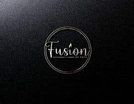 Nro 344 kilpailuun Logo Designed for Crystal Infused Products käyttäjältä techndesign25