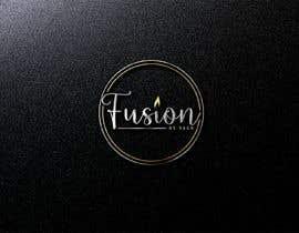 Nro 346 kilpailuun Logo Designed for Crystal Infused Products käyttäjältä techndesign25