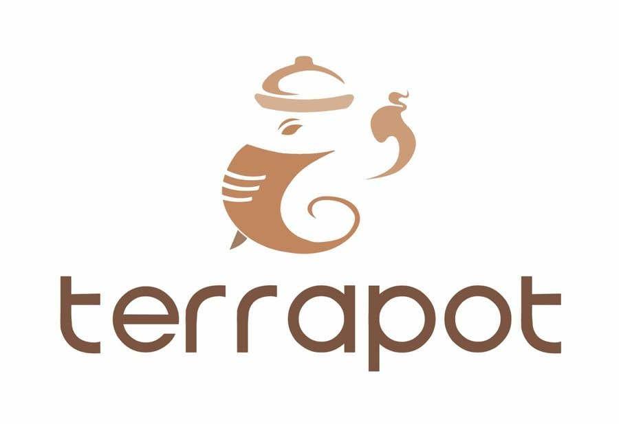 Kilpailutyö #                                        293                                      kilpailussa                                         Design a brand logo