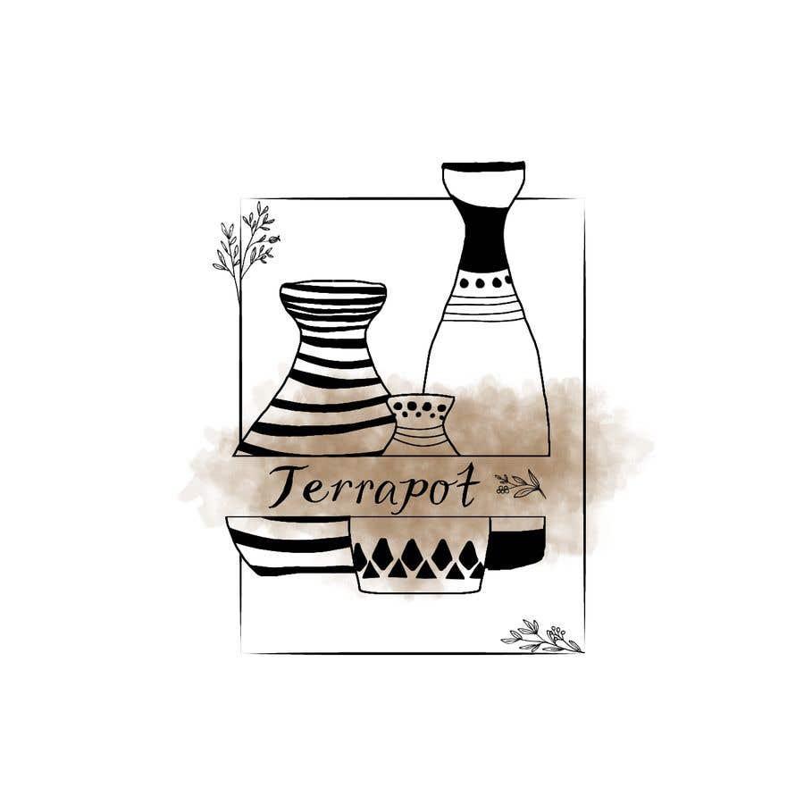 Kilpailutyö #                                        242                                      kilpailussa                                         Design a brand logo
