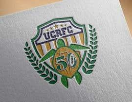 #51 cho Union County Rugby bởi farizibnus