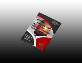 syahmed65 tarafından PDF Design (Inner Pages & 3D eCover) - 23/01/2021 10:20 EST için no 12