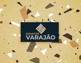 #253 for Logo for granite cladding company by designcute