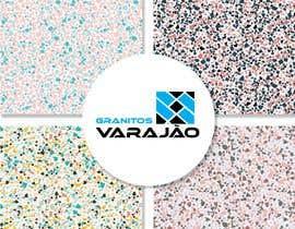 #255 for Logo for granite cladding company by designcute