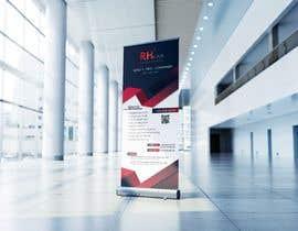 #32 for Branding for RH Lab by mdrastomali101