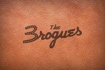 Graphic Design Contest Entry #63 for Design a Logo for a band 'brogues'
