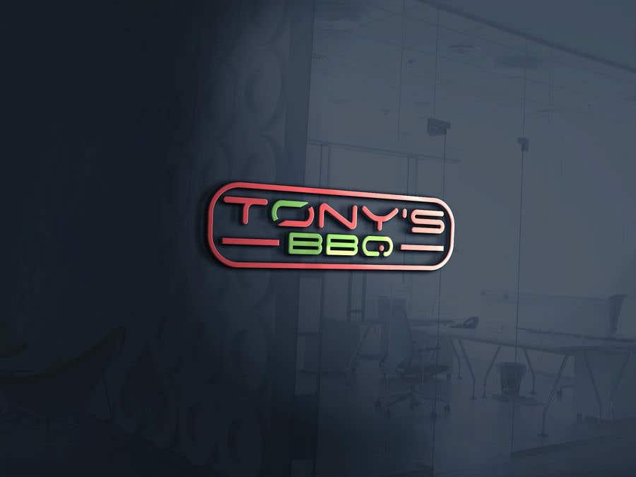 Bài tham dự cuộc thi #                                        125                                      cho                                         Need a logo