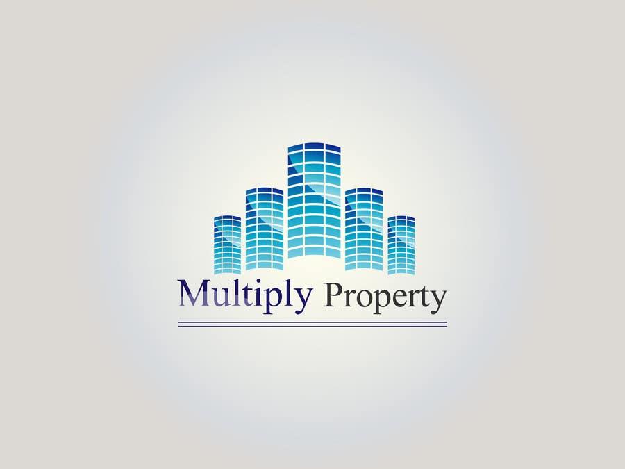 Inscrição nº 164 do Concurso para Logo Design for Property Development Business