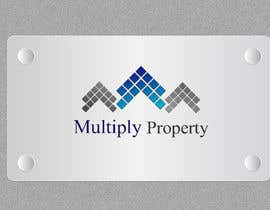 #187 para Logo Design for Property Development Business por Phphtmlcsswd