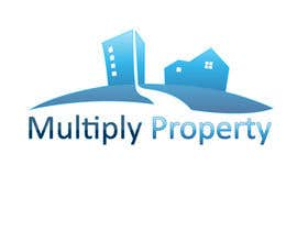 #206 para Logo Design for Property Development Business por jonuelgs