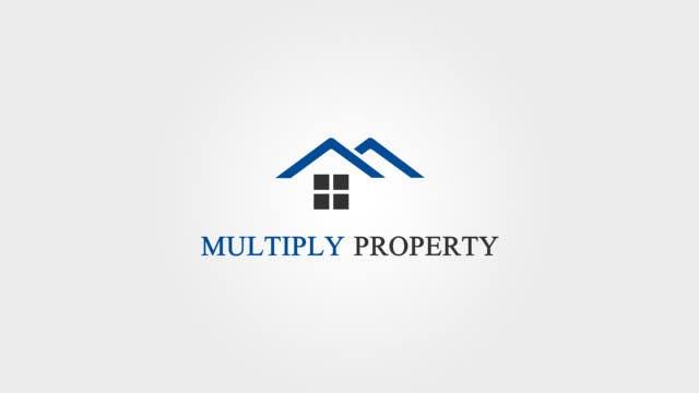 Inscrição nº 223 do Concurso para Logo Design for Property Development Business