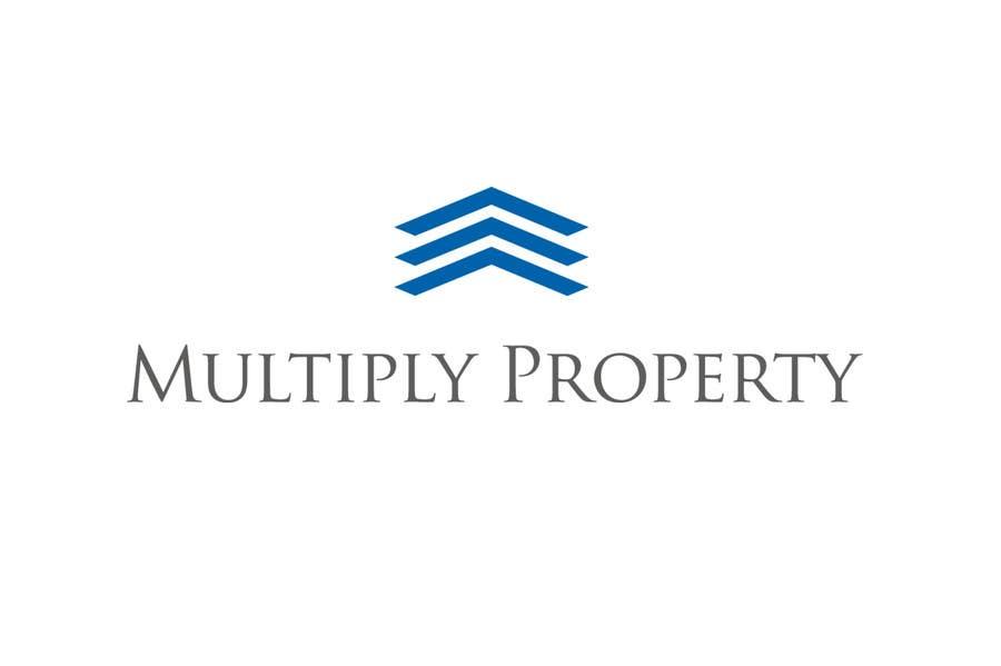 Inscrição nº 228 do Concurso para Logo Design for Property Development Business