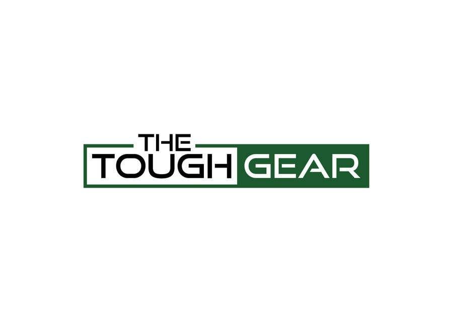 Kilpailutyö #                                        3                                      kilpailussa                                         Logotipo de tienda online