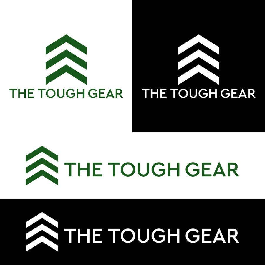 Kilpailutyö #                                        27                                      kilpailussa                                         Logotipo de tienda online