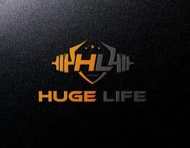 #567 для Logo Design от khshovon99